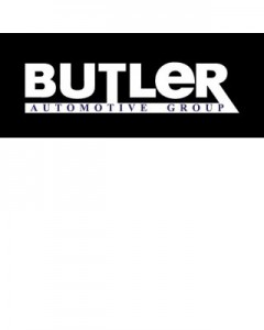 butler-automotive-group-logo-e1336142034374