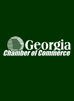 greater macon chamber