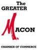 macon chamber logo
